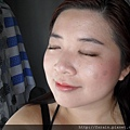 LOTD-Simple & Natural Look with Daiso Products I-06
