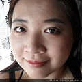 LOTD-Simple & Natural Look with Daiso Products I-07