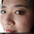 LOTD-Simple & Natural Look with Daiso Products I-08