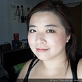 LOTD-Simple & Natural Look with Daiso Products I-11