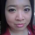 TGIF Refreshing Bloodshot eyes-01