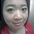 TGIF Refreshing Bloodshot eyes-02
