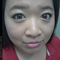 TGIF Refreshing Bloodshot eyes-03