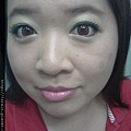 TGIF Refreshing Bloodshot eyes-04