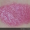 Maybelline ColorSensational The Jewels Lipstick-1432RoseQuartz-Swatch-02
