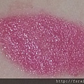 Maybelline ColorSensational The Jewels Lipstick-1432RoseQuartz-Swatch-03