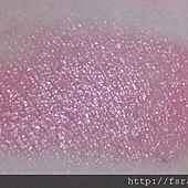 Maybelline ColorSensational Lipstick-015BornWithIt-Swatch-01