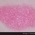 Maybelline ColorSensational Lipstick-035PinkPeony-Swatch-03