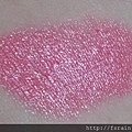 Maybelline ColorSensational Lipstick-035PinkPeony-Swatch-04