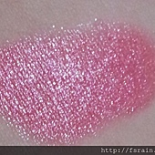 Maybelline ColorSensational Lipstick-035PinkPeony-Swatch-05