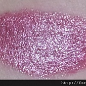 Maybelline ColorSensational Lipstick-415Plum-Tastic-Swatch-02
