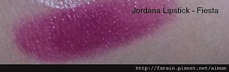 Jordana Lipstick-Fiesta-Swatch-02