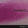 Jordana Lipstick-Fiesta-Swatch-01