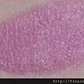 Jordana Matte Lipstick-Lavender Lady Swatch-01