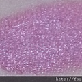 Jordana Matte Lipstick-Lavender Lady Swatch-02