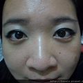 Essence Mini Review Day 1-Eyes-05