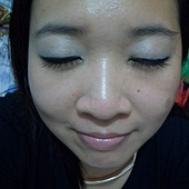 Essence Mini Review Day 1-Full Face-05