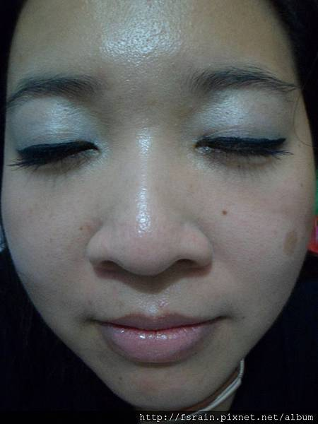 Essence Mini Review Day 1-Full Face-07