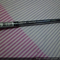 HolikaHolika-Jewel-Light Waterproof Eyeliner-01 Black Gem-03