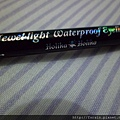 HolikaHolika-Jewel-Light Waterproof Eyeliner-01 Black Gem-06