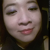 LOTD-Smokey Purplish Blue-01