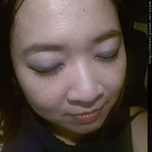 LOTD-Smokey Purplish Blue-03