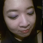 LOTD-Smokey Purplish Blue-04