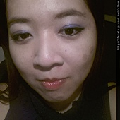 LOTD-Smokey Purplish Blue-07