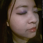 LOTD-Smokey Purplish Blue-17