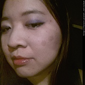 LOTD-Smokey Purplish Blue-18