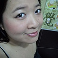 LOTD-Simple & Natural Look with Mainly Daiso Products-Night-51.JPG