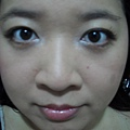 LOTD-Simple & Natural Look with Mainly Daiso Products-Night-54.JPG