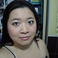 LOTD-Simple & Natural Look with Mainly Daiso Products-Night-55.JPG