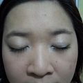 LOTD-Simple & Natural Look with Mainly Daiso Products-Night-56.JPG