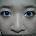 LOTD-Simple & Natural Look with Mainly Daiso Products-Night-57.JPG