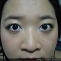 LOTD-Simple & Natural Look with Mainly Daiso Products-Night-58.JPG