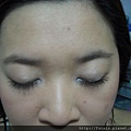 LOTD-Simple & Natural Look with Mainly Daiso Products-Night-59.JPG