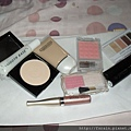 LOTD-Simple & Natural Look with Mainly Daiso Products-01.JPG