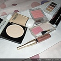 LOTD-Simple & Natural Look with Mainly Daiso Products-02.JPG