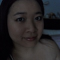 LOTD-Simple & Natural Look with Mainly Daiso Products-09.JPG