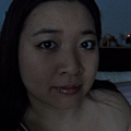 LOTD-Simple & Natural Look with Mainly Daiso Products-10.JPG