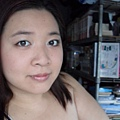 LOTD-Simple & Natural Look with Mainly Daiso Products-11.JPG
