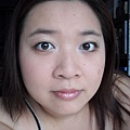 LOTD-Simple & Natural Look with Mainly Daiso Products-12.JPG