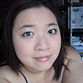LOTD-Simple & Natural Look with Mainly Daiso Products-13.JPG