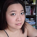 LOTD-Simple & Natural Look with Mainly Daiso Products-14.JPG