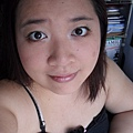 LOTD-Simple & Natural Look with Mainly Daiso Products-15.JPG
