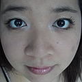 LOTD-Simple & Natural Look with Mainly Daiso Products-16.JPG