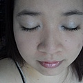 LOTD-Simple & Natural Look with Mainly Daiso Products-17.JPG