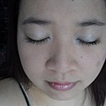 LOTD-Simple & Natural Look with Mainly Daiso Products-18.JPG