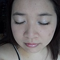 LOTD-Simple & Natural Look with Mainly Daiso Products-19.JPG